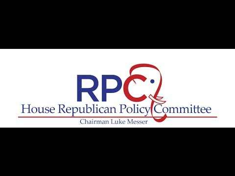 RPC Millennial Task Force Hearing: College Completion, Flexibility, Affordability