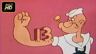 Ben (HD + CC)1956 - temel Reis Denizci - Korkutmak İstemiyorum