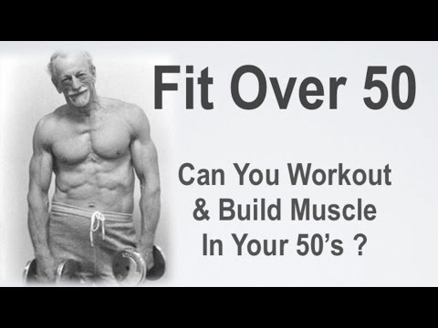 can-you-build-muscle-after-50-years-old?