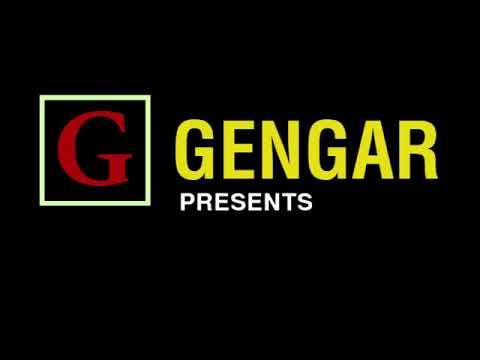(FAKE) Gengar (October 17, 2004-)