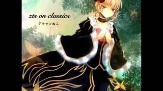 【zts on classics】 worldenddominator