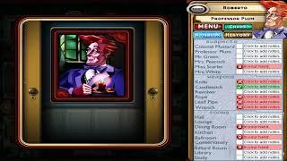 Clue Classic PC Part 2 Rookie