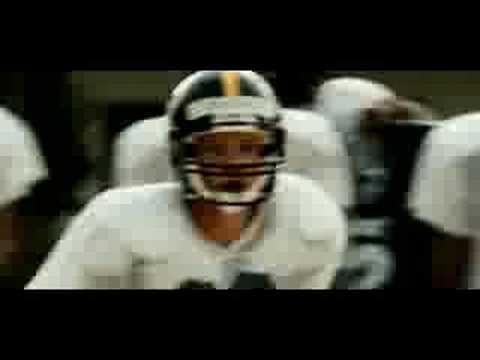 gridiron-gang-movie-trailer-(the-rock-&-xzibit)