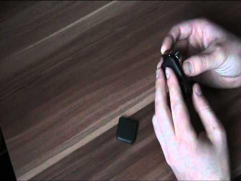 transponder umr stung klappschl ssel fernbedienung zent. Black Bedroom Furniture Sets. Home Design Ideas