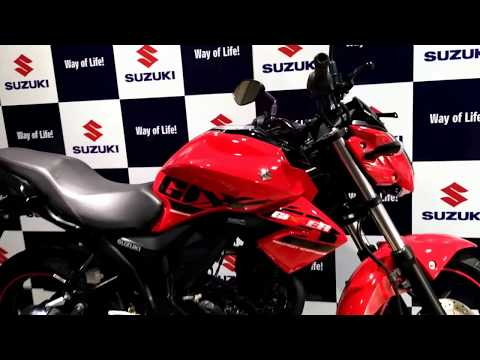 comparative analysis of bajaj and yamaha How yamaha overtakes suzuki in scooter segment honda cars sales analysis of fy 2015-16 2016 by autobei consulting group leave a comment buy detail report.