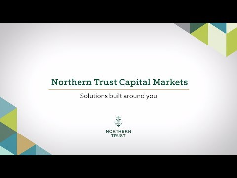 Capital Markets – driving innovation with technology solutions