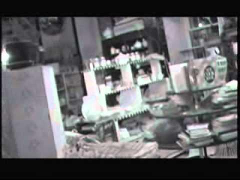 Stone Mill Paranormal Investigation Walkthough pt 4