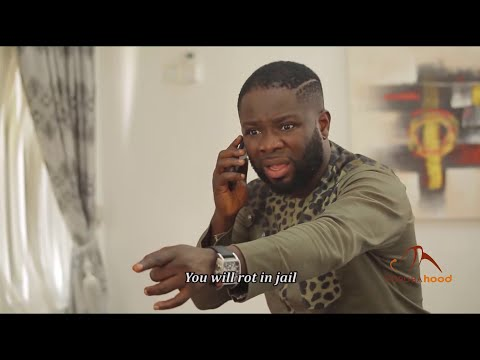 Download Arin Meji - Yoruba Movie