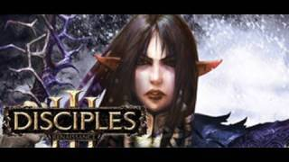 Disciples 3 Review