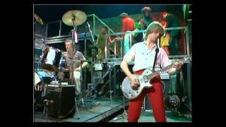 Pretenders - Space Invader - Riviera Theater Sept 8th 1980
