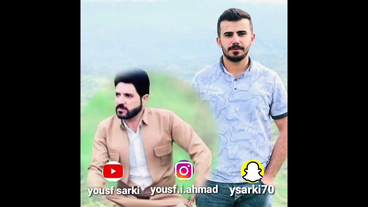 Download ره زاق هه رکی razaq harki