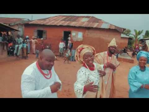 Mo Dibo (Official Music Video) - Midnight Crew