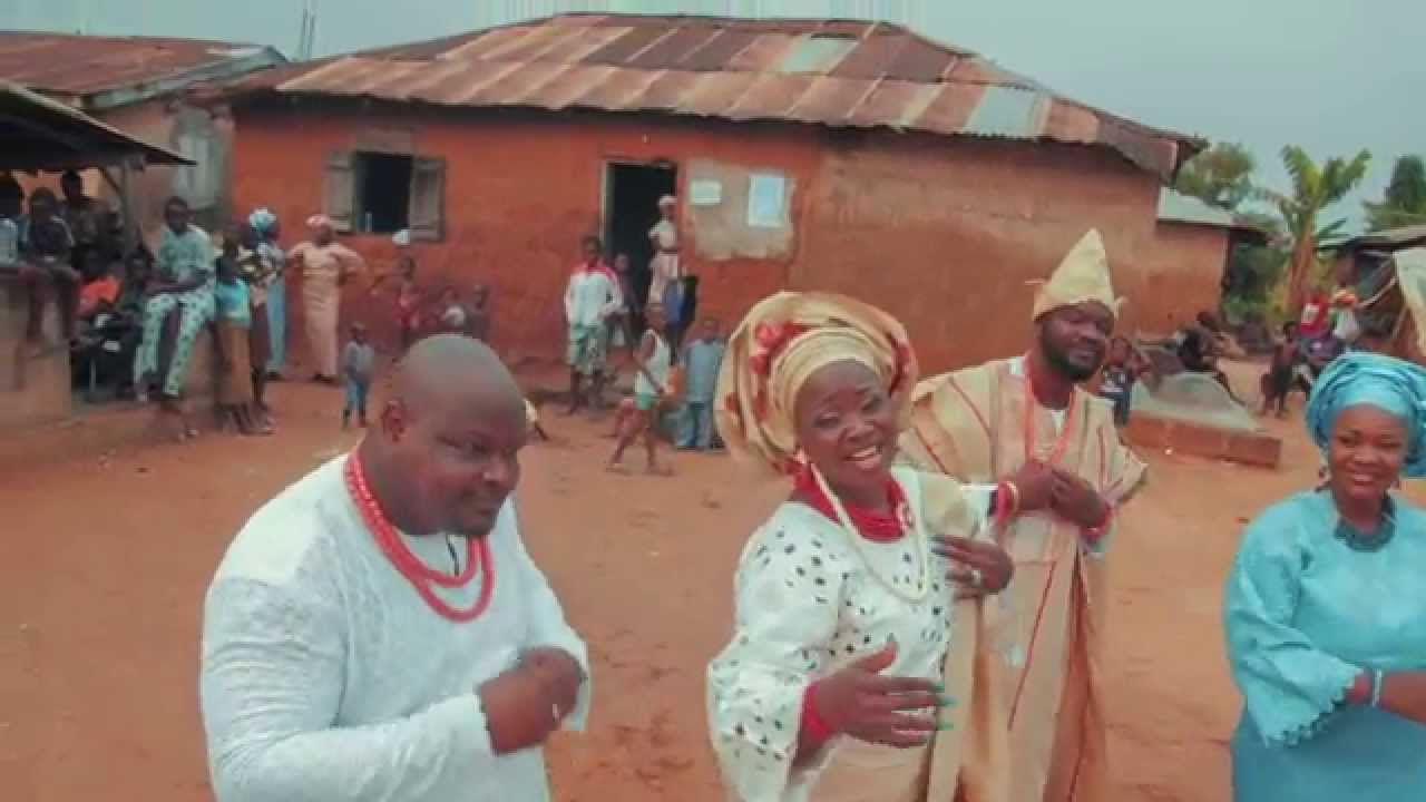 Download Mo Dibo (Official Music Video) - Midnight Crew