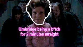 Dolores Umbridge Memes