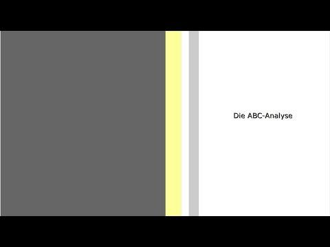 Ethische Analyseиз YouTube · Длительность: 4 мин19 с