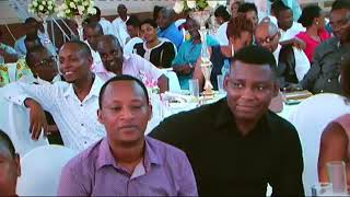 MCH DANIEL MGOGO - MARRIAGE RETREAT (OFFICIAL VIDEO)