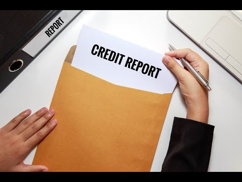 Equifax Hacked - How to freeze your credit report to protect your identity