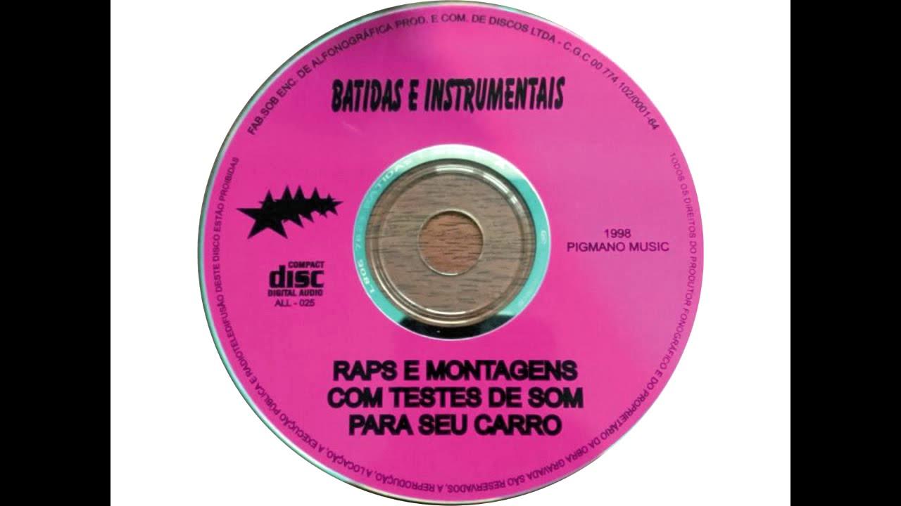 2012 BAIXAR CD PAN MAIS AS JOVEM PEDIDAS