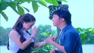 MÙI NƯỚC HOA LẠ  -  Vĩnh Thuyên Kimft.  Dương Ngọc Thái