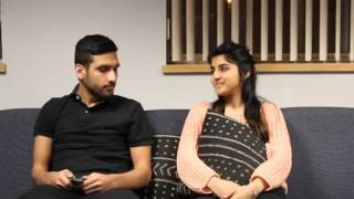 zaid ali t most funnnnnyyy video must watch