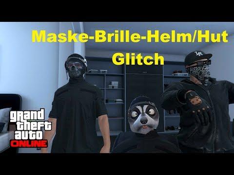 gta-5-online-_-neuer-maske-brille-helm/hut-glitch---ps4-und-xboxone