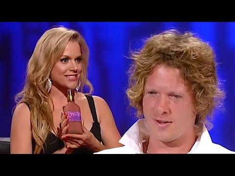 Balls of Steel Australia | Season 1 Episode 4 | Dead Parrot