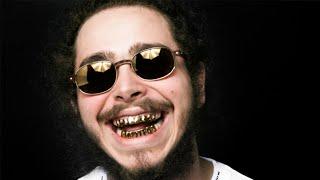 Post Malone - Rockstar (Remix) ft. T-Pain & Joey Badass