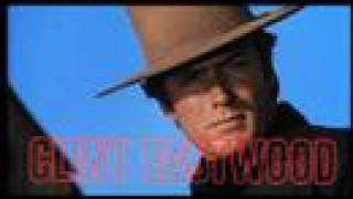 Hang 'Em High (1967) trailer