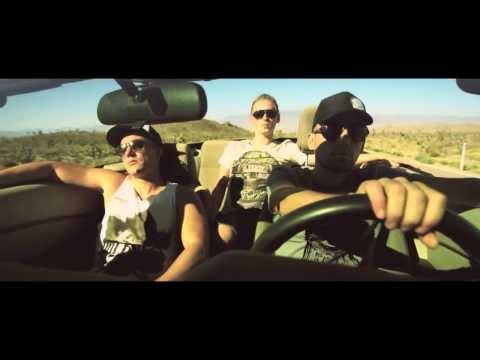 Dimitri Vegas & Like Mike, Lil Jon & Coone - Madness [FLAC] HQ + HD