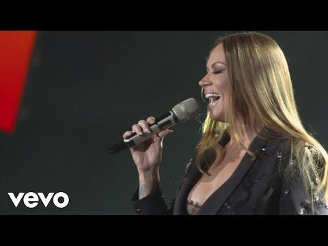 Download Solange Almeida - Meu Sexto Sentido