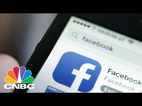 The Guardian Leaks Facebook