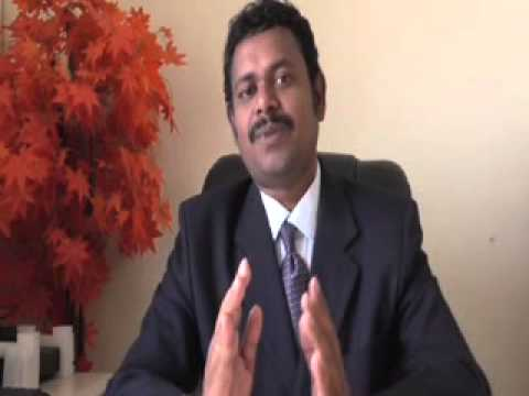 Export Import procedures and documentation in india (Tamil)