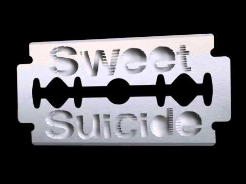 Sweet Suicide - December (Studio version)