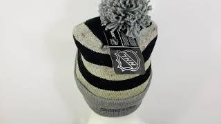 Шапка Mitchell & Ness NHL New Jersey Devils  В НАЛИЧИИ в Ярославле
