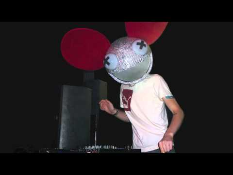 Deadmau5: One Trick Pony feat SOFI