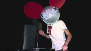 Deadmau5: One Trick Pony (feat. SOFI)