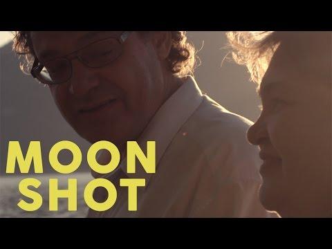 Moon Shot | Episode 4 | Canada: Team Plan B