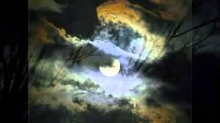 Վախթանգ Հարությունյան, Դավիթ Ամալյան - Գիշեր է, գիշեր