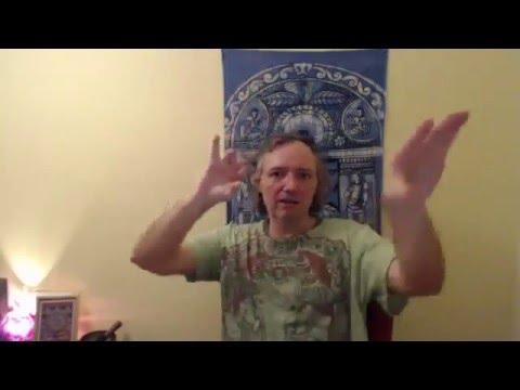 OWK: Erscheinungen im Bewusstsein from YouTube · Duration:  7 minutes 20 seconds