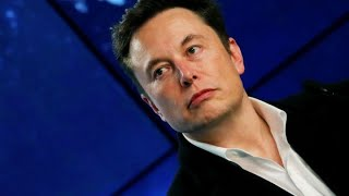 Elon Musk says the key to funding his Mars vision is his Starlink satellite project