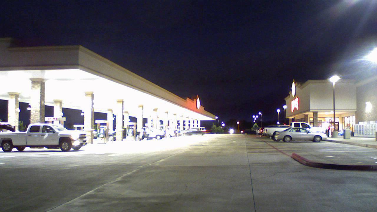 Find A Gas Station >> Bucee's Bastrop TX - YouTube