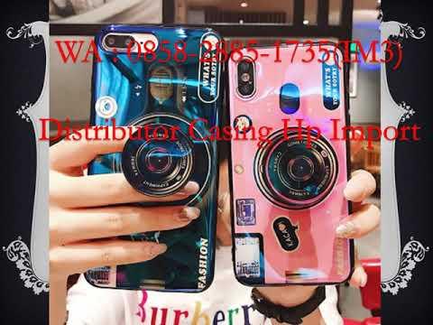 9400 Gambar Casing Hp Xiaomi 6a HD Terbaik