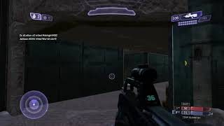 h2a mplayer