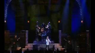 Heaven & Hell - I (Live @ Radio City Music Hall 2007)