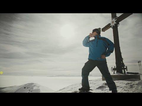 KÄRNTEN - Die Fegerländer [official video]