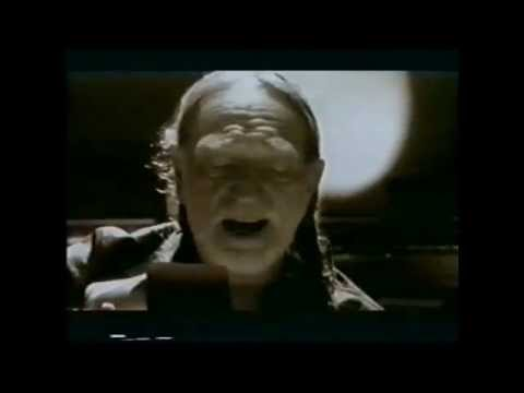 Download Willie Nelson, Daniel Lanois, Emmylou Harris - The Maker