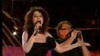 MOJA RUŽA / Jozefina i Trio Rio - Festival MIK