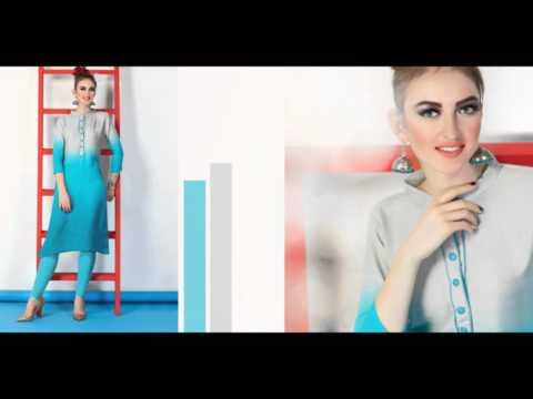 Office Wear Tops - Divine Boutique Surat. Gujarat, India