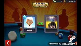 how to get 8 ball pool hack all room android   Video