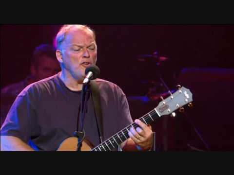 david gilmour je crois entendre encore hq youtube. Black Bedroom Furniture Sets. Home Design Ideas